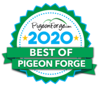 pigeon forge 2020 best of pigeon forge